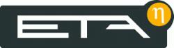 ETA Heiztechnik GmbH