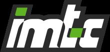 IMT-C Logo
