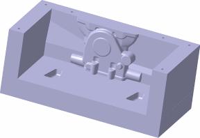 Prototyping & Design bei IMT-C in Oberösterreich